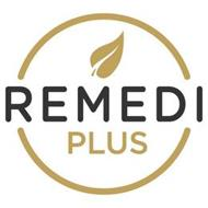 REMEDI PLUS
