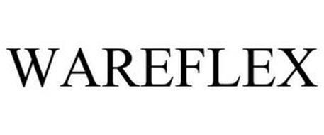 WAREFLEX