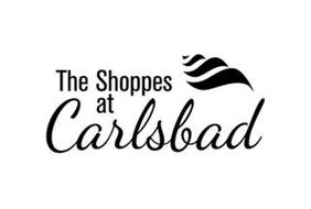 THE SHOPPES AT CARLSBAD