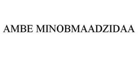 AMBE MINOBMAADZIDAA