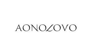 AONOLOVO