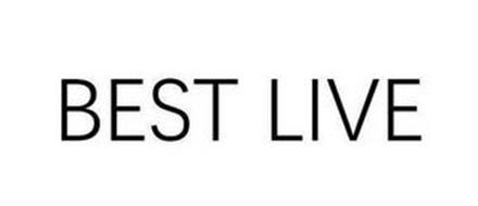 BEST LIVE