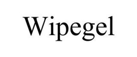 WIPEGEL