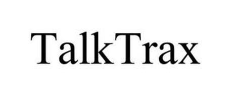 TALKTRAX