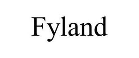 FYLAND