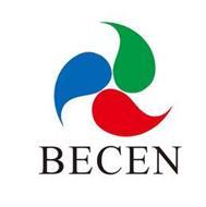 BECEN
