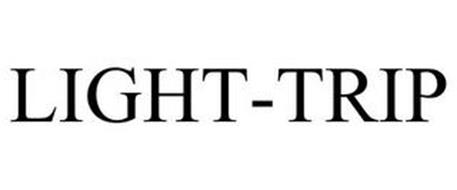 LIGHT-TRIP