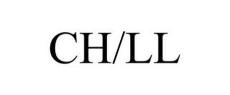 CH/LL