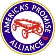 AMERICA'S PROMISE ALLIANCE