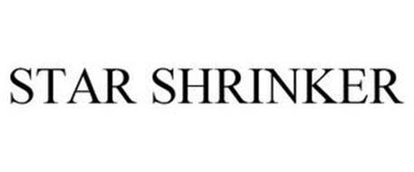 STAR SHRINKER