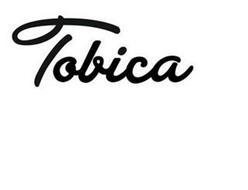 TOBICA