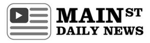 MAIN ST DAILY NEWS