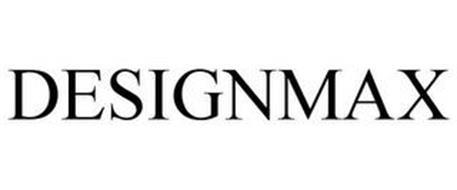 DESIGNMAX