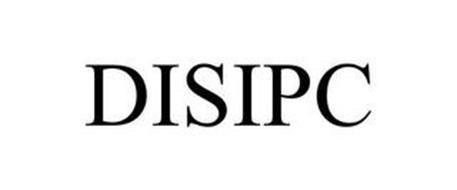 DISIPC