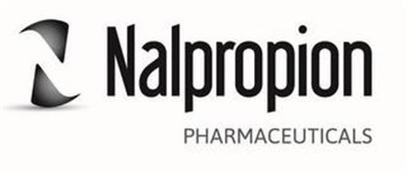 NALPROPION PHARMACEUTICALS