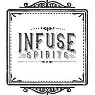 INFUSE SPIRITS