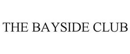 THE BAYSIDE CLUB