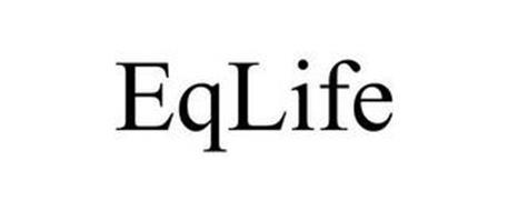 EQLIFE