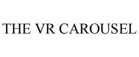 THE VR CAROUSEL