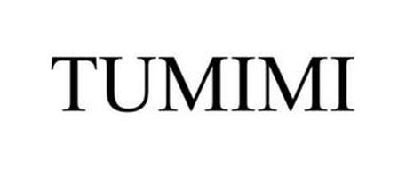 TUMIMI
