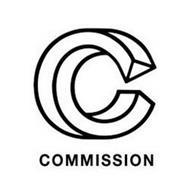 C COMMISSION