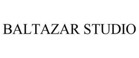 BALTAZAR STUDIO