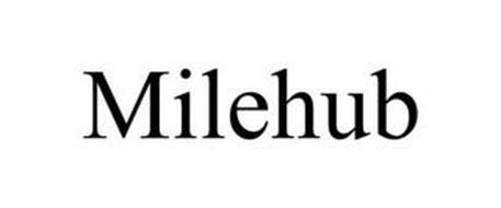 MILEHUB
