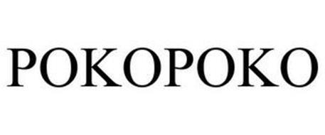 POKOPOKO
