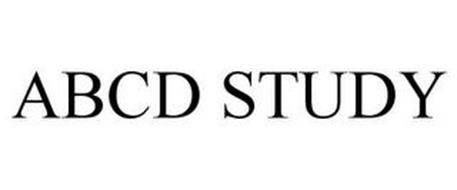 ABCD STUDY