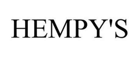 HEMPY'S