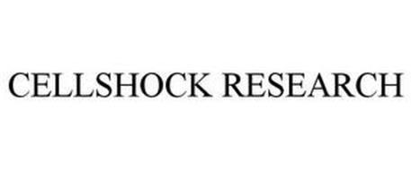 CELLSHOCK RESEARCH