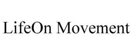 LIFEON MOVEMENT