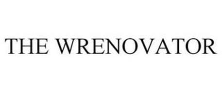 THE WRENOVATOR