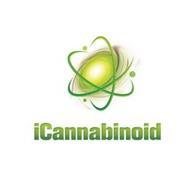 ICANNABINOID