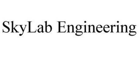 SKYLAB ENGINEERING