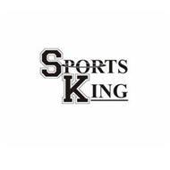 SPORTS KING