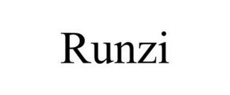 RUNZI