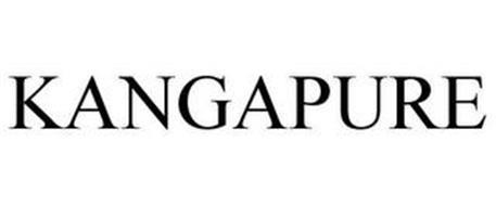 KANGAPURE