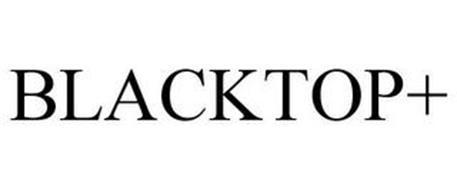 BLACKTOP+