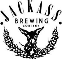JACKASS BREWING COMPANY