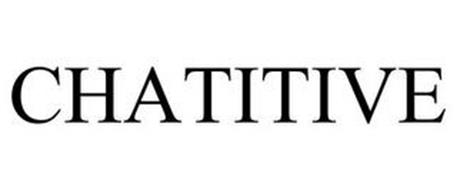 CHATITIVE