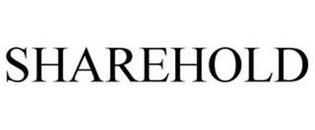 SHAREHOLD