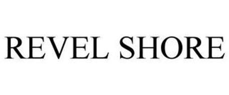 REVEL SHORE