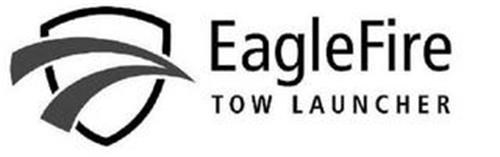 EAGLEFIRE TOW LAUNCHER