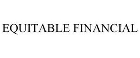 EQUITABLE FINANCIAL