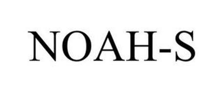 NOAH-S