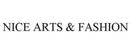 NICE ARTS & FASHION