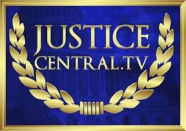 JUSTICE CENTRAL.TV