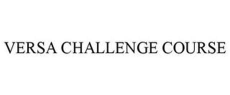 VERSA CHALLENGE COURSE