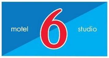 MOTEL 6 STUDIO